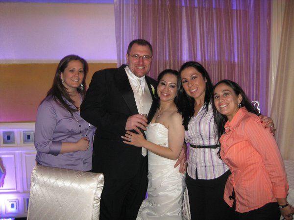 Tmx 1284910119759 IMG3014 Massapequa wedding planner