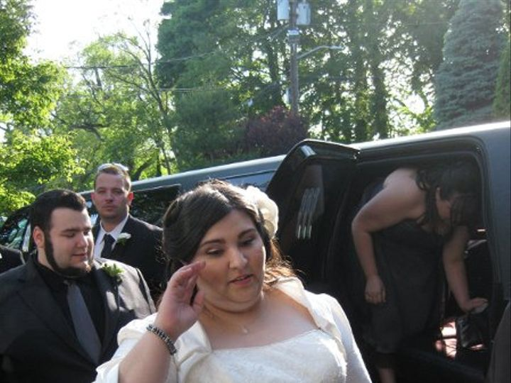 Tmx 1284910486290 IMG3109 Massapequa wedding planner