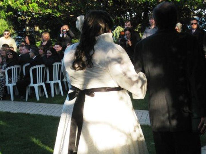Tmx 1284910527947 IMG3111 Massapequa wedding planner