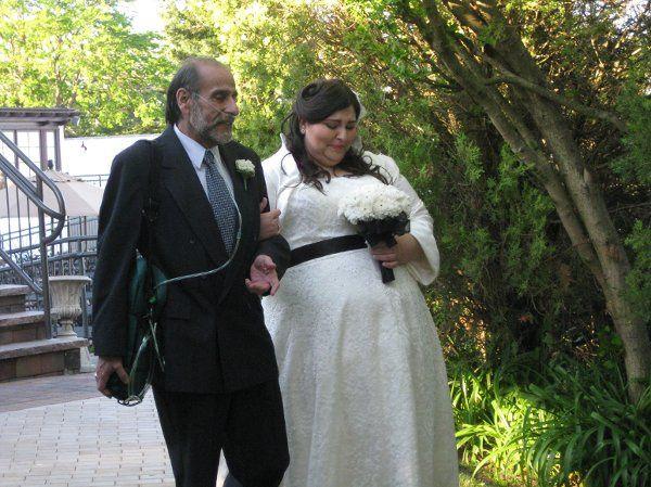 Tmx 1284910541993 IMG3110 Massapequa wedding planner