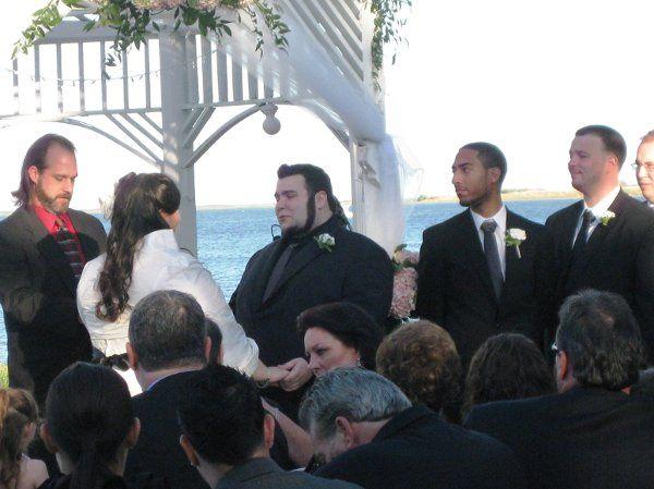 Tmx 1284910560493 IMG3112 Massapequa wedding planner
