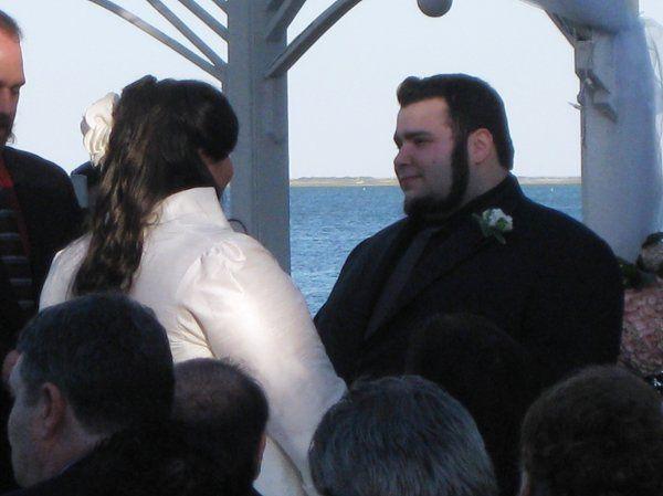 Tmx 1284910583806 IMG3114 Massapequa wedding planner