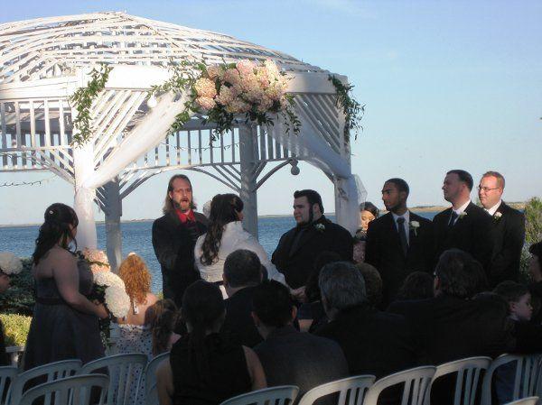 Tmx 1284910588509 IMG3113 Massapequa wedding planner
