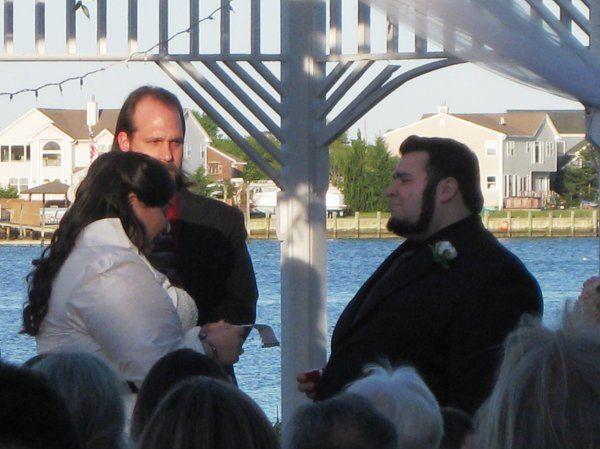 Tmx 1284910609087 IMG3115 Massapequa wedding planner