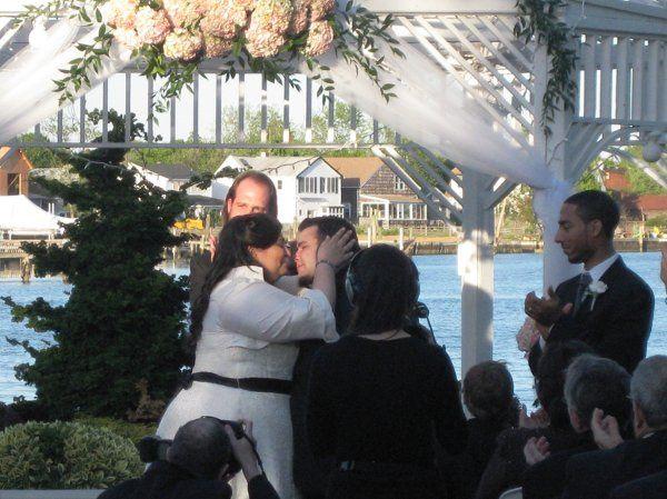 Tmx 1284910639650 IMG3117 Massapequa wedding planner