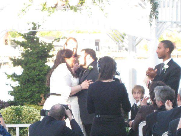 Tmx 1284910643259 IMG3118 Massapequa wedding planner