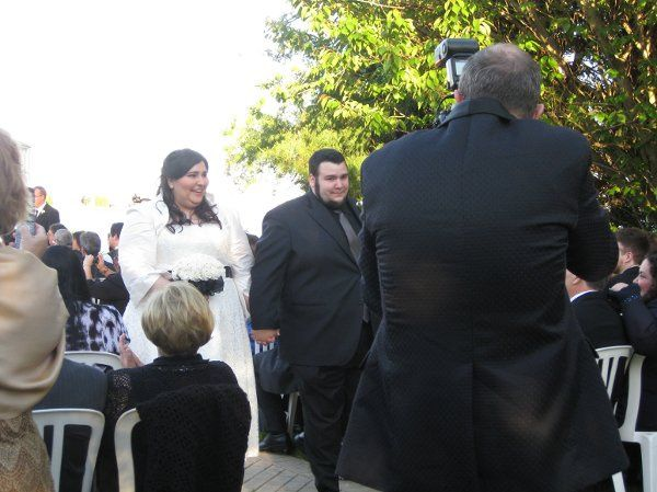 Tmx 1284910692915 IMG3119 Massapequa wedding planner