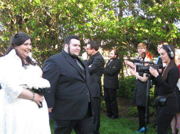 Tmx 1284910720290 IMG3120 Massapequa wedding planner