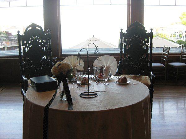 Tmx 1284910764525 IMG3122 Massapequa wedding planner