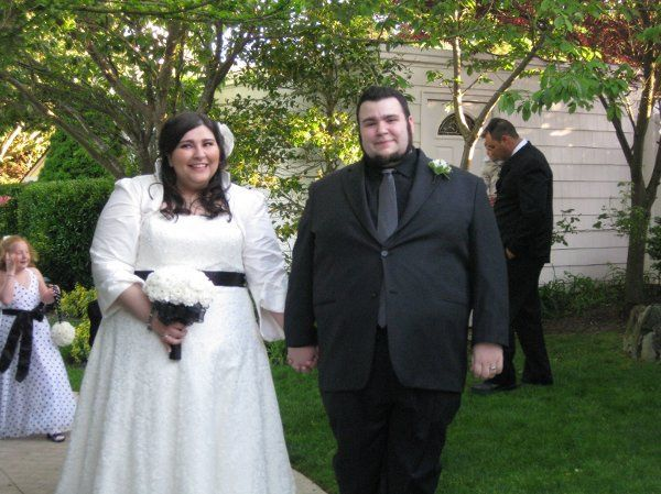 Tmx 1284910765337 IMG3121 Massapequa wedding planner
