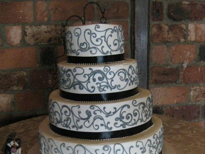 Tmx 1284910829072 IMG3124 Massapequa wedding planner