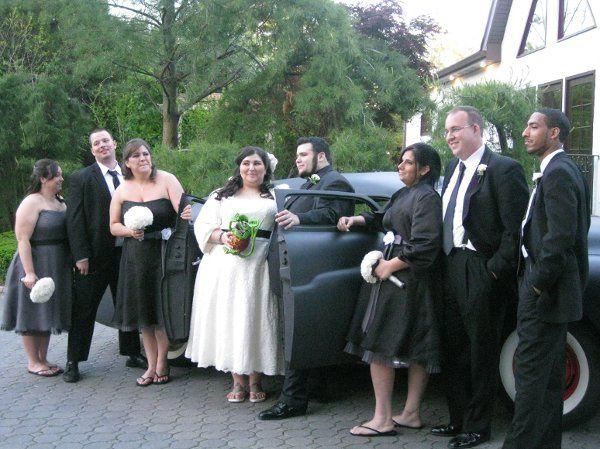 Tmx 1284911006212 IMG3130 Massapequa wedding planner