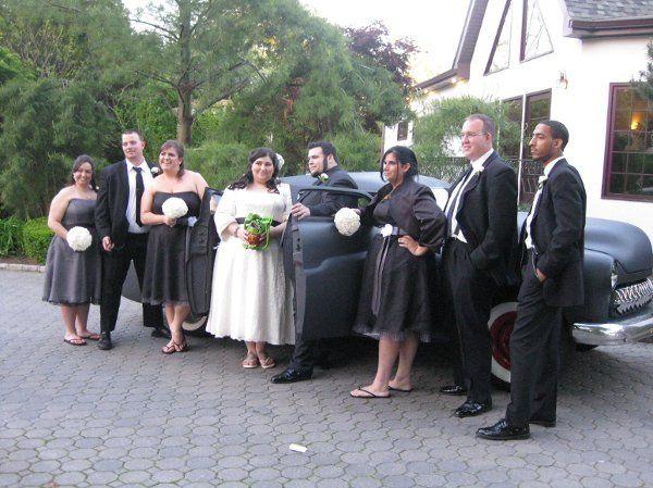 Tmx 1284911010993 IMG3129 Massapequa wedding planner