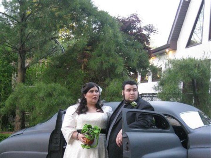 Tmx 1284911037665 IMG3131 Massapequa wedding planner
