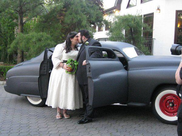 Tmx 1284911098040 IMG3134 Massapequa wedding planner