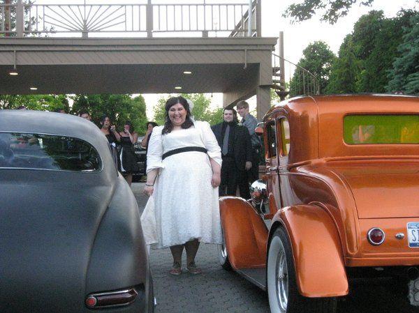 Tmx 1284911198306 IMG3137 Massapequa wedding planner