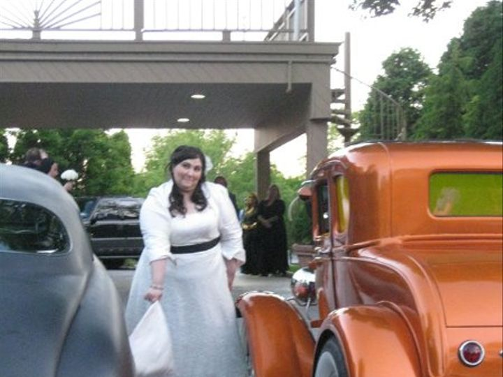 Tmx 1284911257822 IMG3139 Massapequa wedding planner