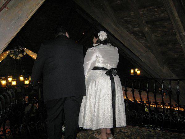 Tmx 1284911268431 IMG3140 Massapequa wedding planner