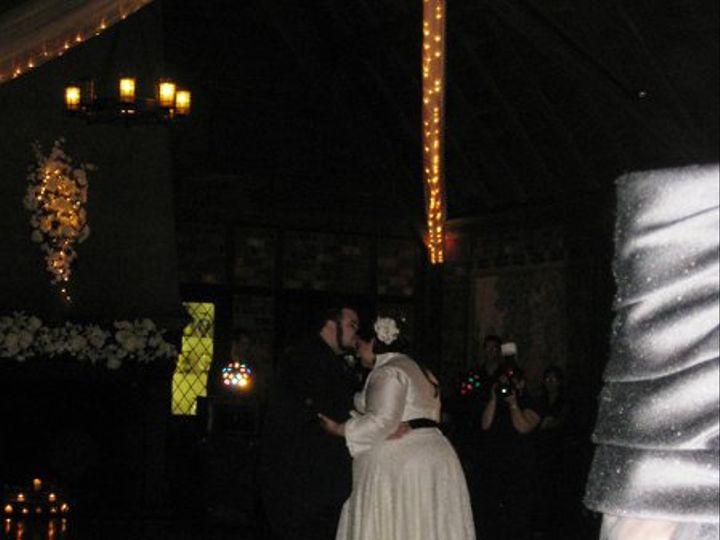 Tmx 1284911422853 IMG3150 Massapequa wedding planner