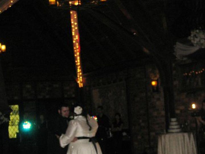 Tmx 1284911424087 IMG3151 Massapequa wedding planner