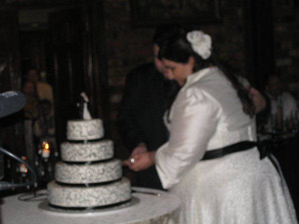 Tmx 1284911462103 IMG3154 Massapequa wedding planner