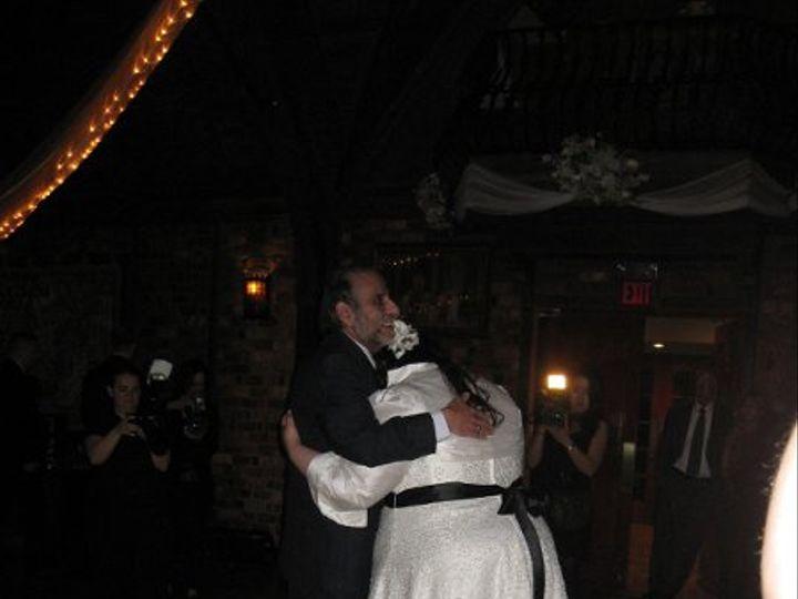 Tmx 1284911472775 IMG3155 Massapequa wedding planner