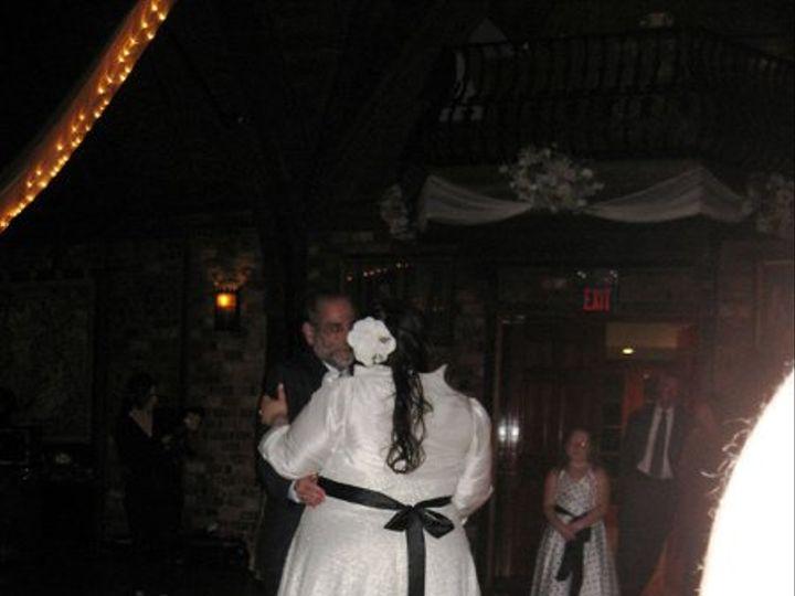Tmx 1284911474259 IMG3156 Massapequa wedding planner