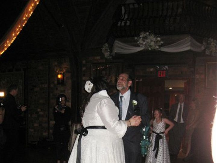 Tmx 1284911486072 IMG3157 Massapequa wedding planner