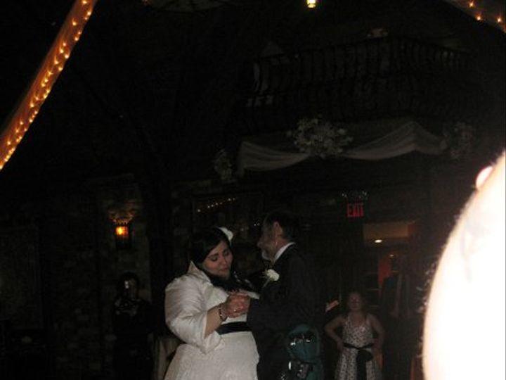 Tmx 1284911505822 IMG3158 Massapequa wedding planner