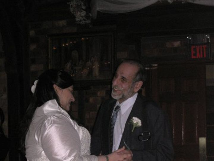 Tmx 1284911527415 IMG3159 Massapequa wedding planner