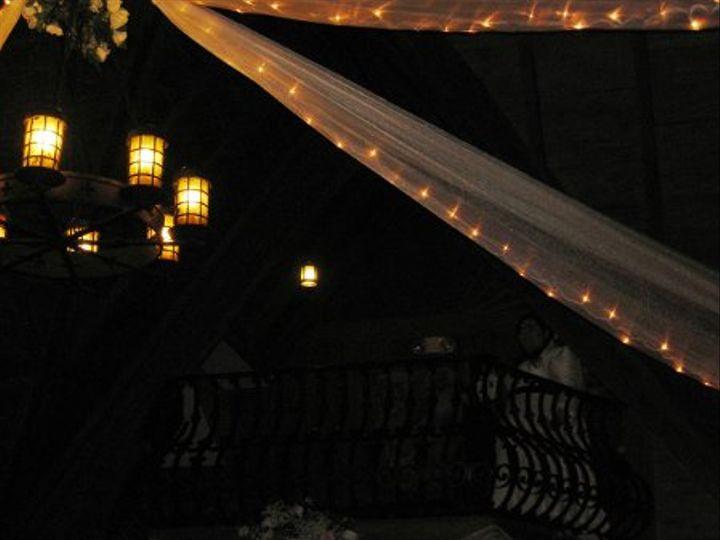 Tmx 1284911562353 IMG3164 Massapequa wedding planner