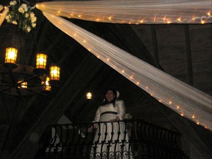 Tmx 1284911588743 IMG3165 Massapequa wedding planner