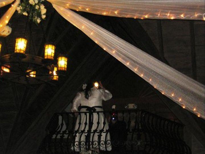 Tmx 1284911631697 IMG3167 Massapequa wedding planner