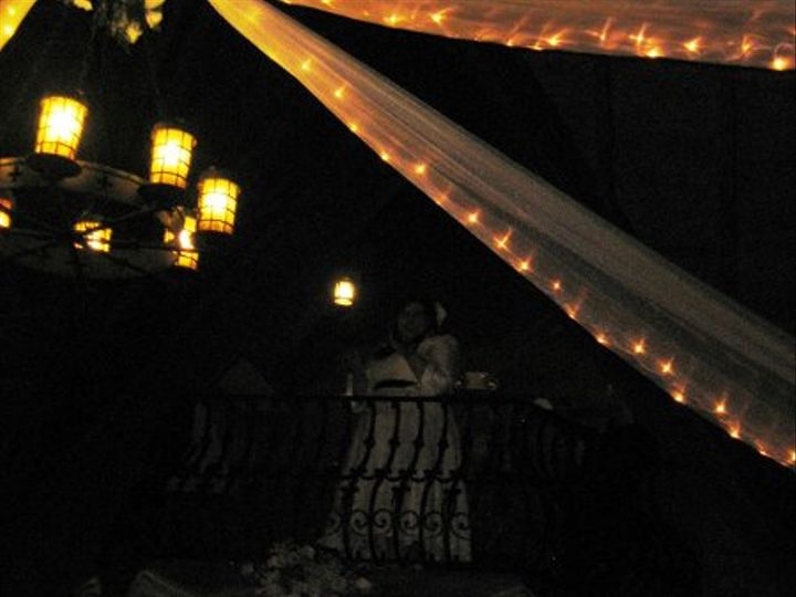 Tmx 1284911642712 IMG3168 Massapequa wedding planner