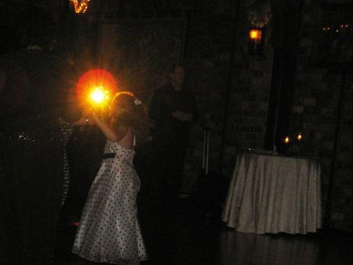 Tmx 1284911661947 IMG3169 Massapequa wedding planner