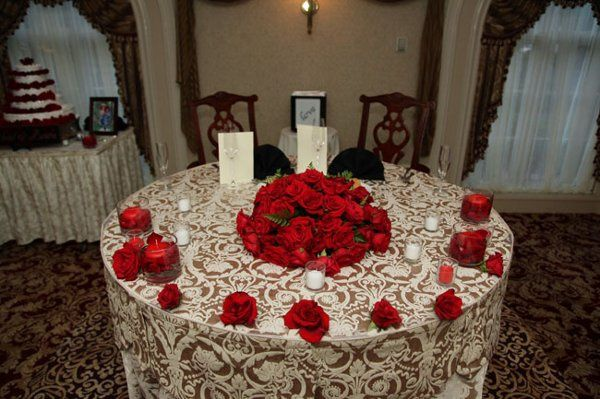 Tmx 1284913228493 134400Sorrentino7337pj1064 Massapequa wedding planner