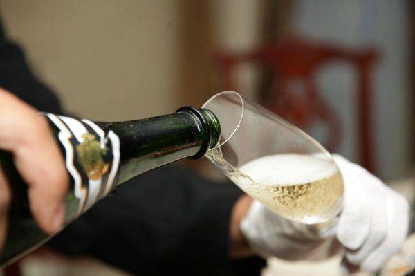 Tmx 1284913233384 134412Sorrentino7337pj1076 Massapequa wedding planner