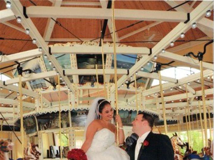 Tmx 1284913394134 06292010073913PM Massapequa wedding planner