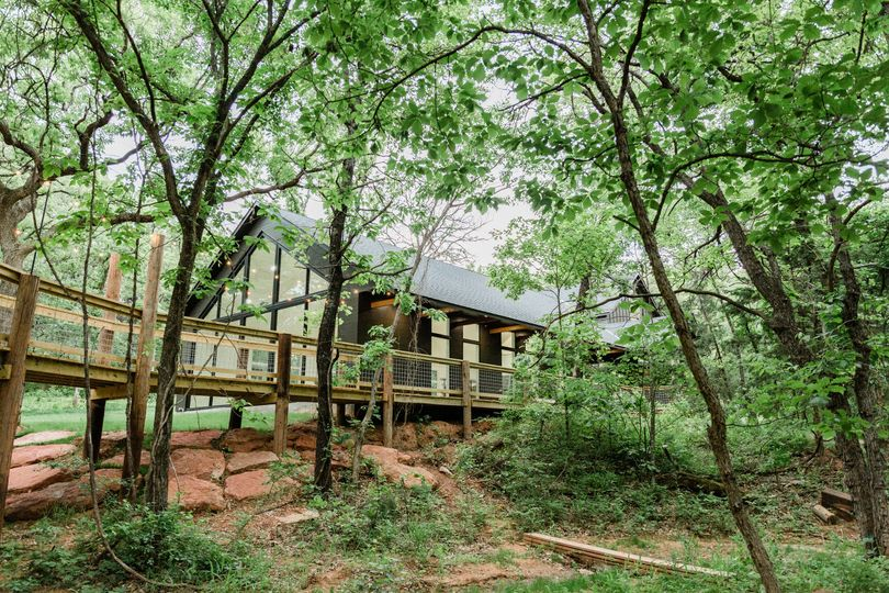 merrick hollow 17 smaller size for web 51 1926769 160469324056091