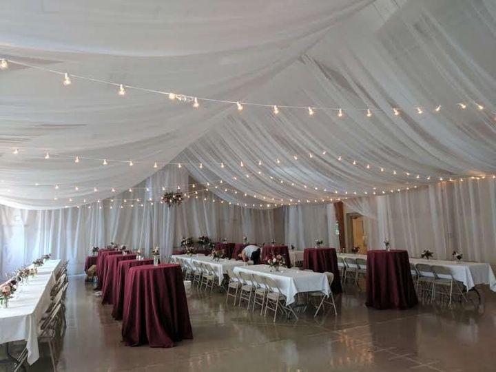 Tmx 1508792848401 Img20170715113620 Englewood, Colorado wedding eventproduction