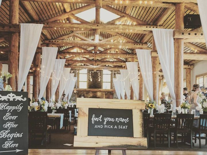 Tmx 1508792854355 Img20170903215849657 Englewood, Colorado wedding eventproduction