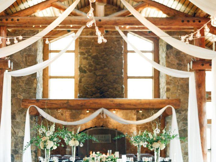 Tmx 1508792926208 Img20170915184005824 Englewood, Colorado wedding eventproduction