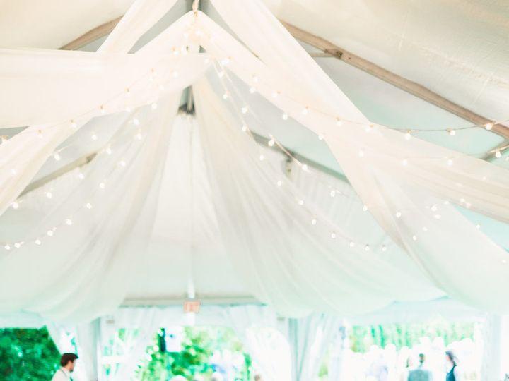Tmx 1519074437 E81df07ae8d0430d Partial Draping 2 Englewood, Colorado wedding eventproduction