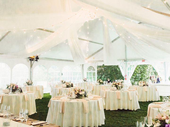 Tmx 1519074538 234e556cf43f35f6 1519074537 5b8b740ff3648ffb 1519074534864 2 Partial Draping 1 Englewood, Colorado wedding eventproduction