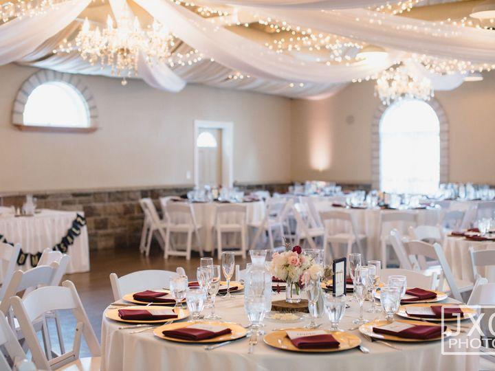 Tmx 1519074538 844c2250654a0aff 1519074536 4fc15f2d8e4edef5 1519074534862 1 LaurenxBrennan.Wed Englewood, Colorado wedding eventproduction