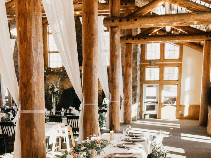 Tmx 1529517736 39a2968f352e3aa2 1529517734 67442ba5be219116 1529517728798 3 TEWS9308 Englewood, Colorado wedding eventproduction