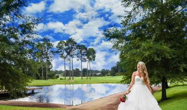 Wild Wing Golf Plantation
