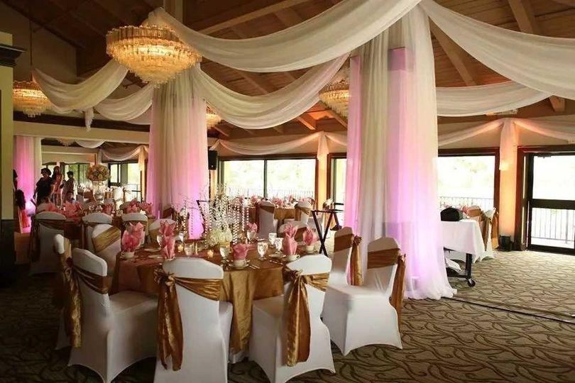favorite ballroom