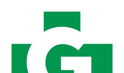 Green Relief Health
