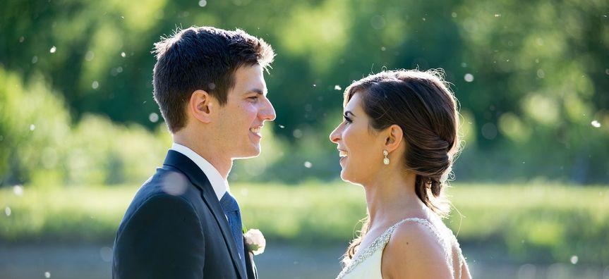 b1a4c8a60482b18d 1534960106 a439fe5627d95159 1534960100877 36 Vermont Wedding P